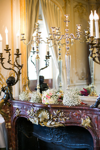 chateau_colbert_angers_mariage_6