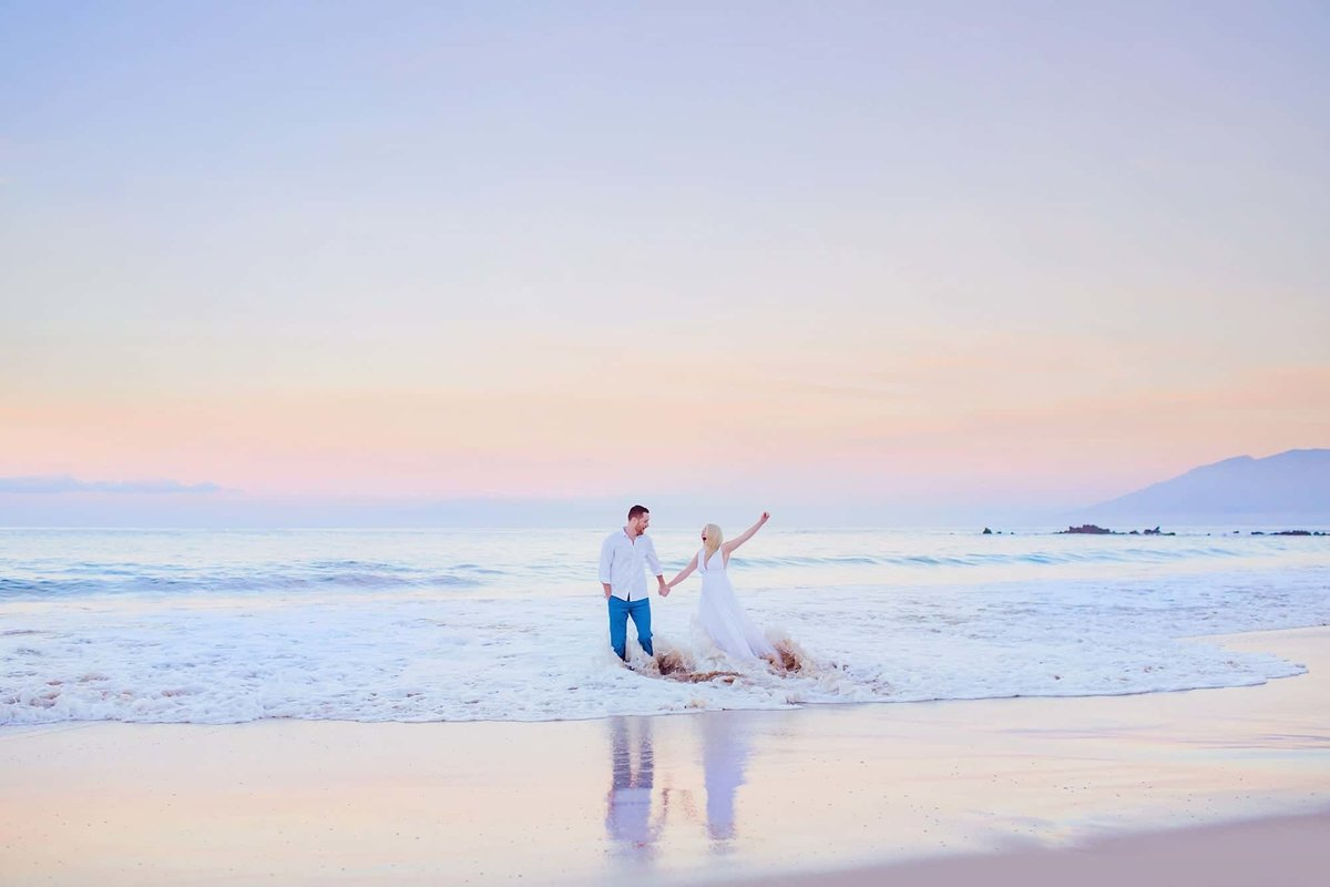 Sunshine-Coast-Engagement-Photographers-74