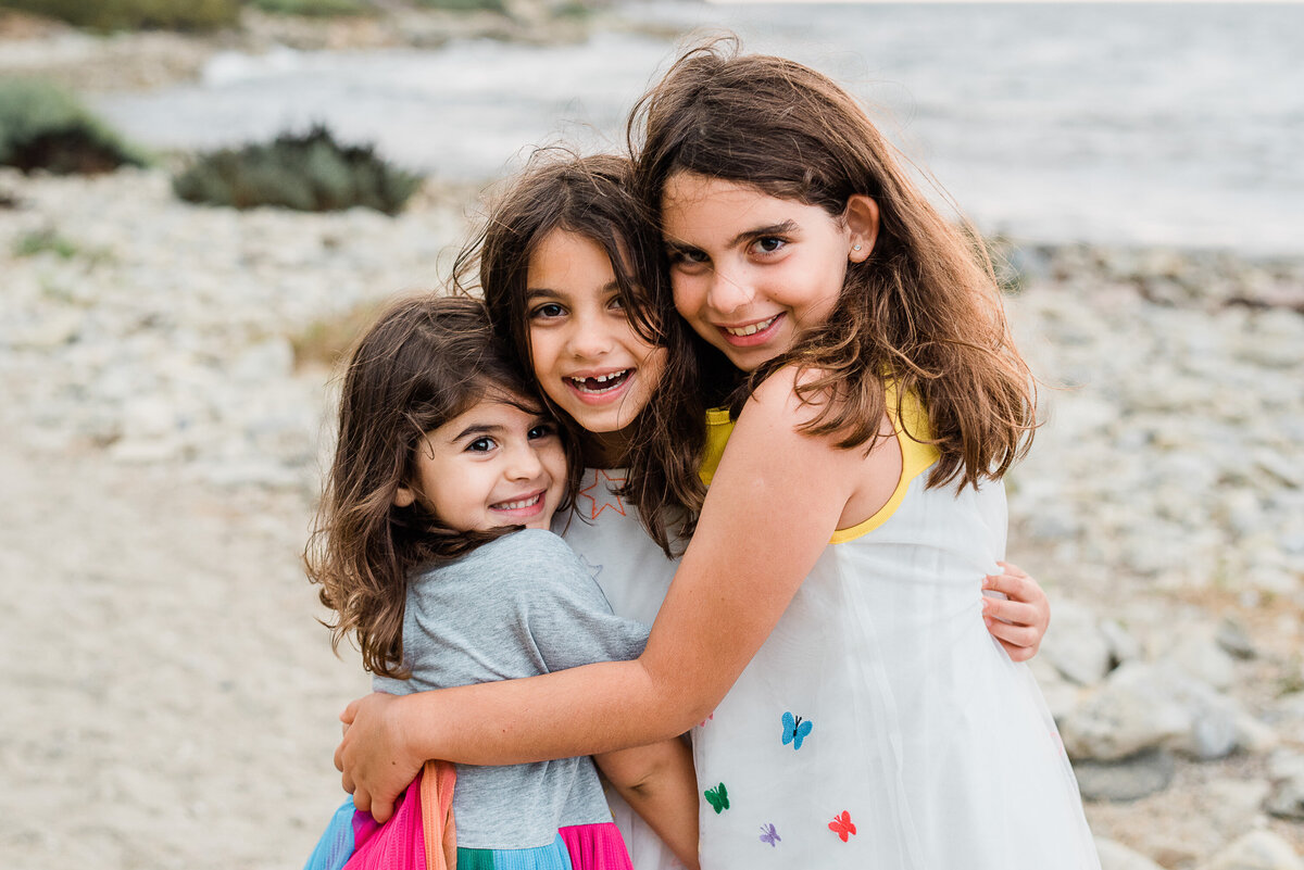 Carlsbad Family Photographer-3 sisters15