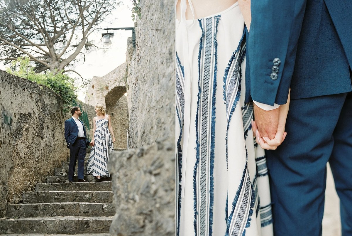 ravello-italy-engagement-photography_0014