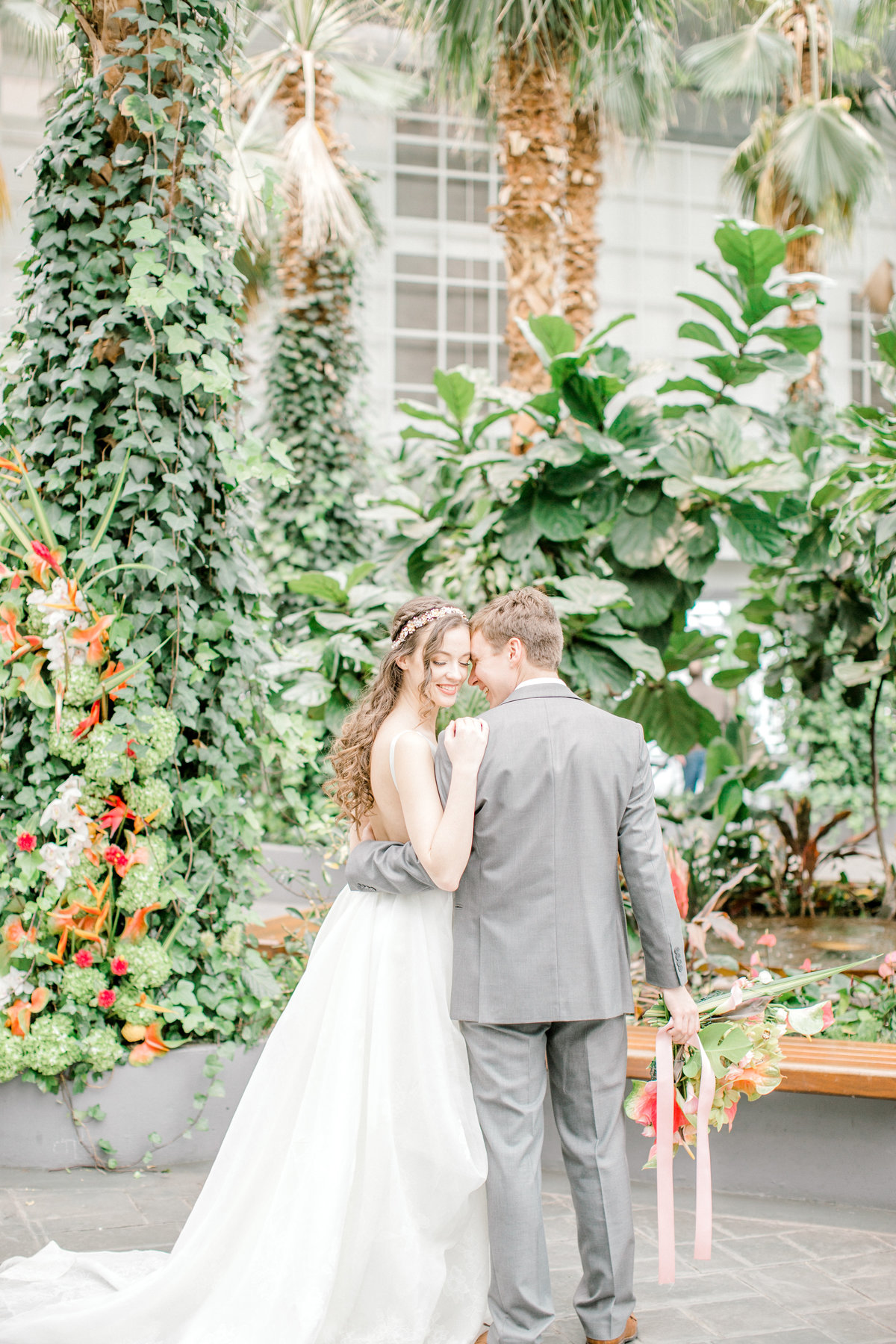 Navy Pier Styled Shoot (40 of 201)