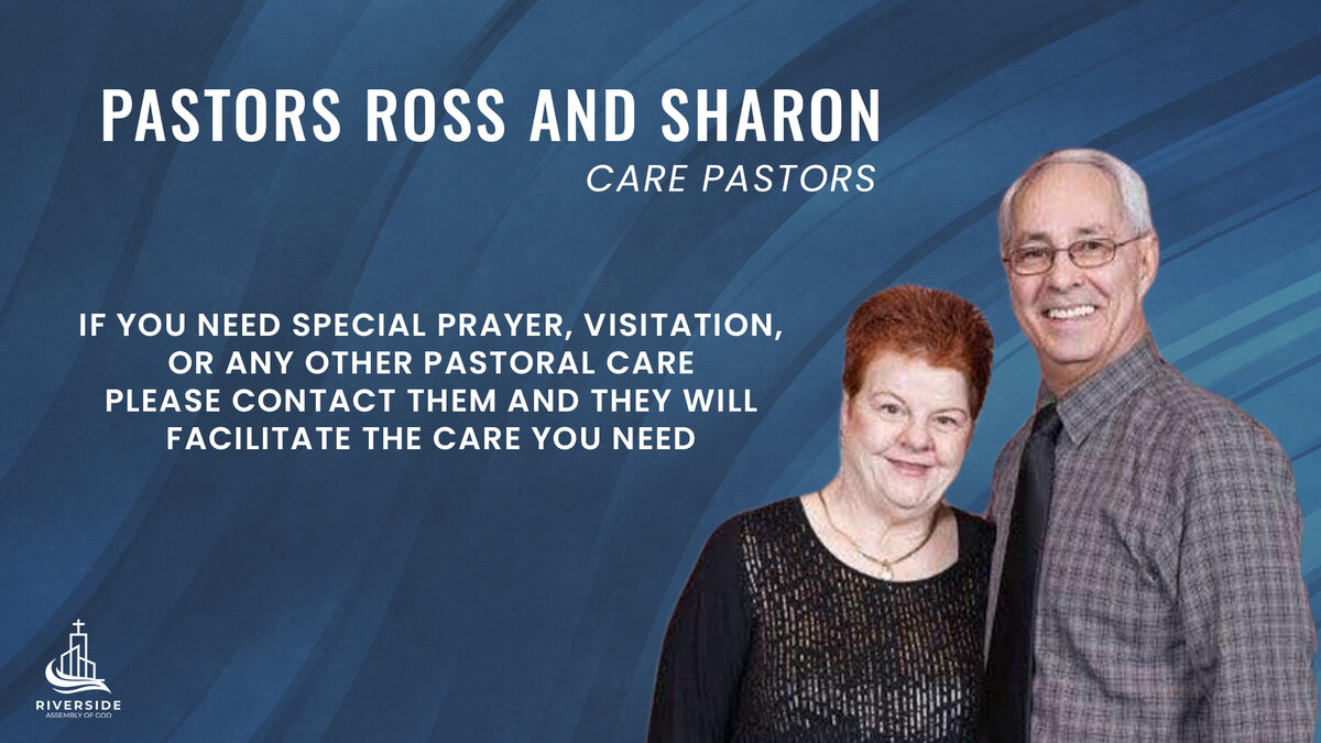 Care-Pastors-Ross-and-Sharon