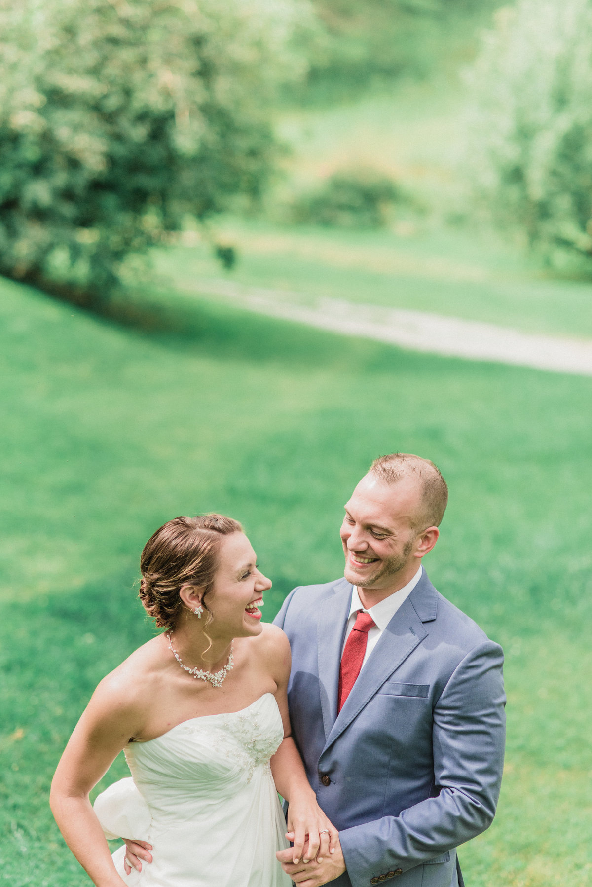 Asheville-Wedding-Photographer-85138513