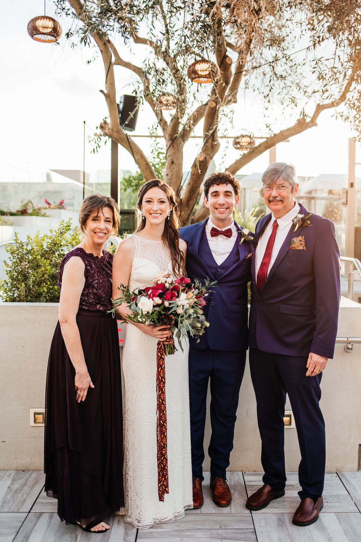 family-photos-socal-wedding-photographer-erin-marton-photography-11