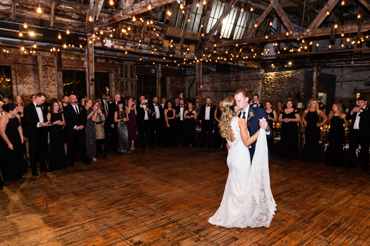 Greenpoint_Loft_1094_Kacie_Corey_Wedding_08418