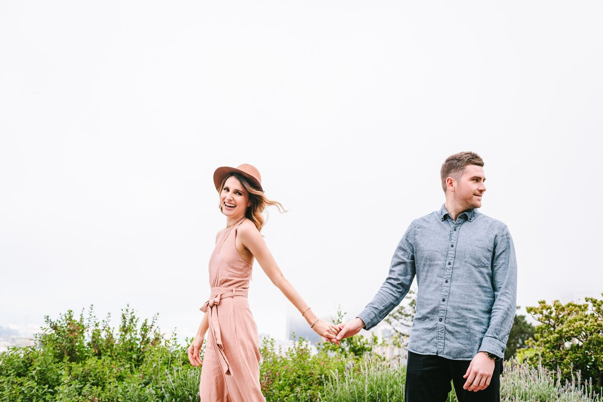Best California Engagement Photographer-Jodee Debes Photography-104