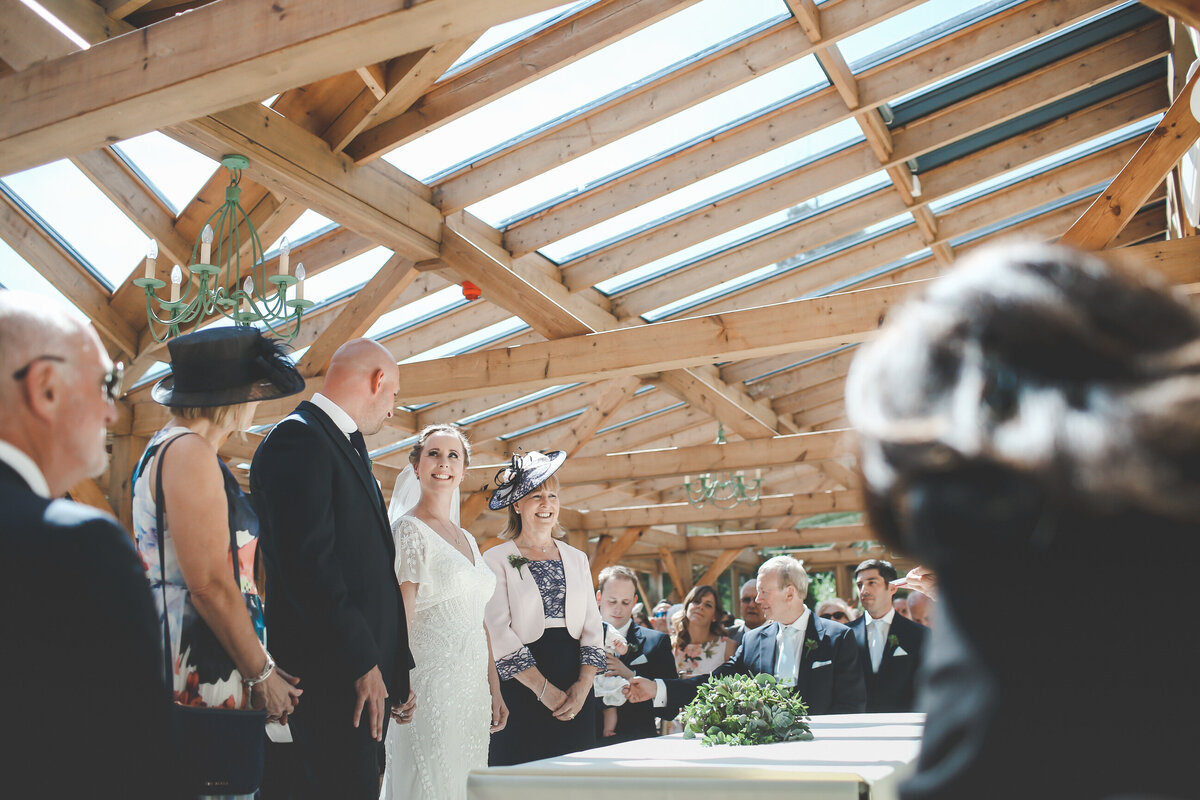 GAYNES-PARK-BARN-WEDDING-ESSEX-0028