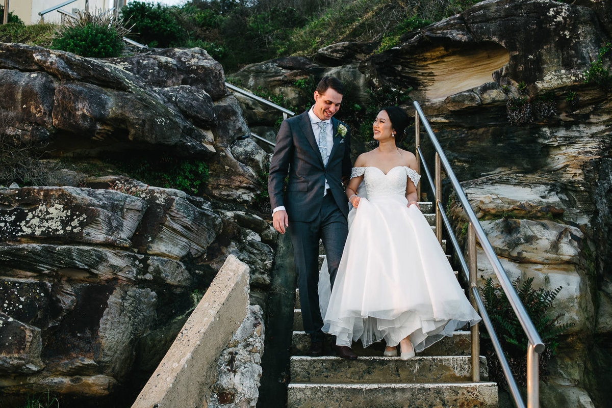 sydney wedding photographer-120