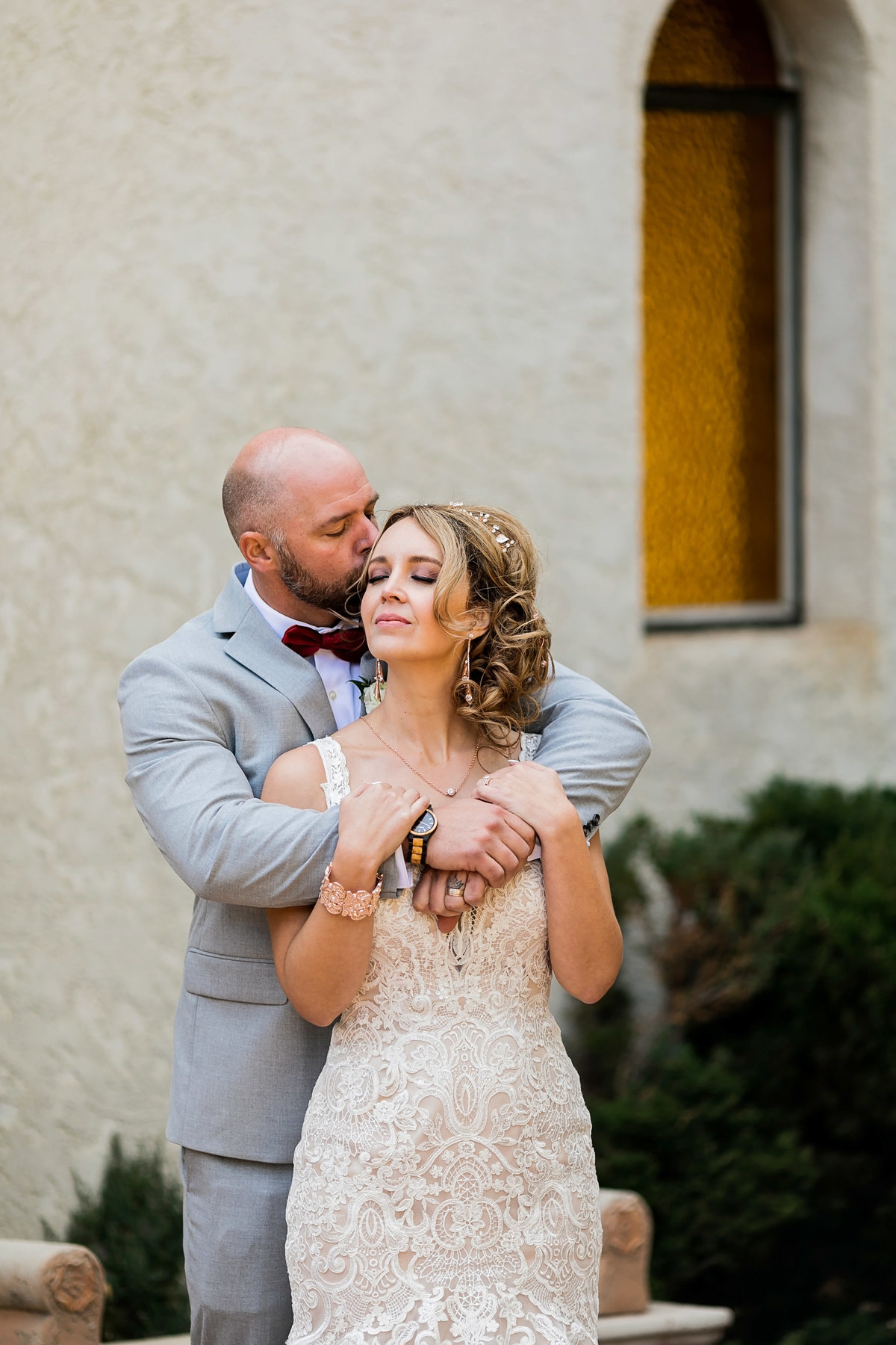 Jeff&AmieBride&Groom2018AlyshaAnnPhotography-89