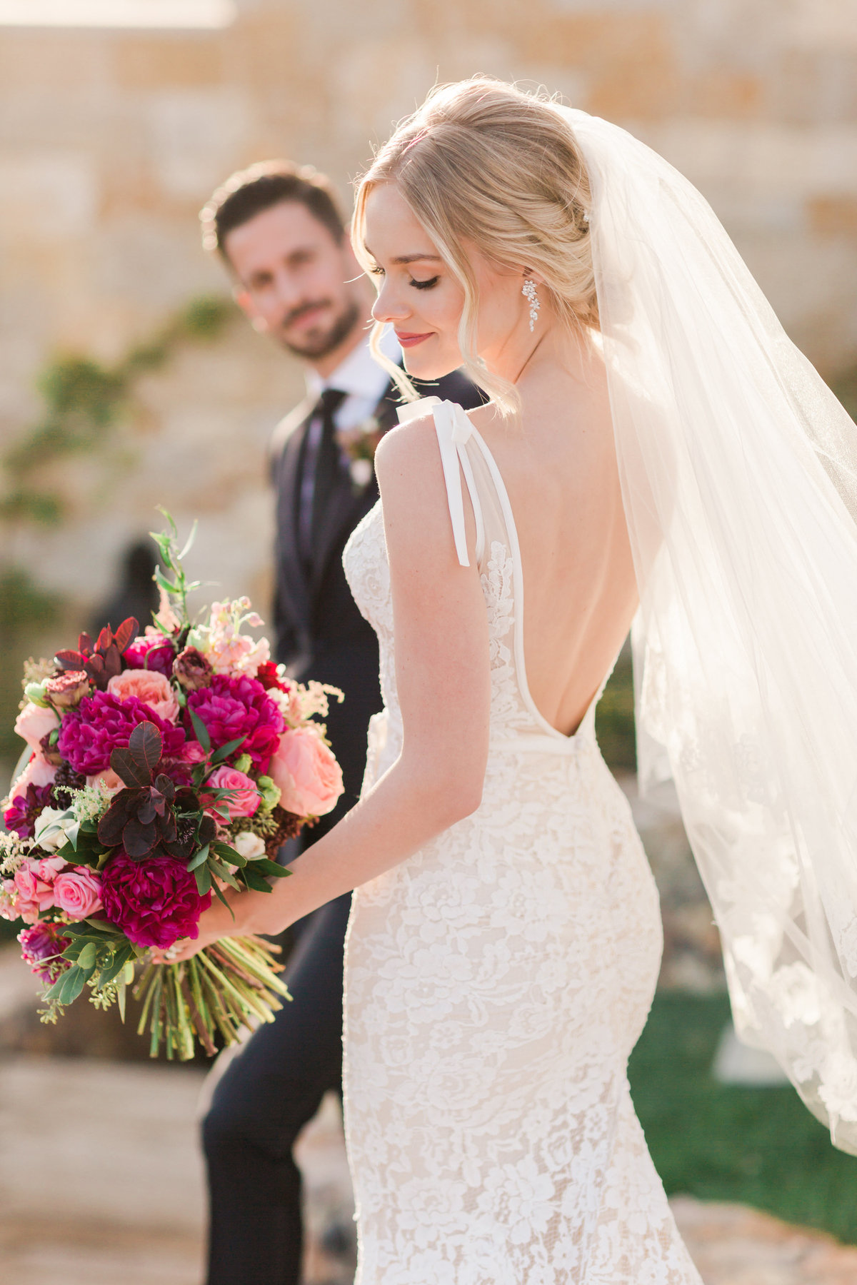 Malibu_Rocky_Oaks_Wedding_Inbal_Dror_Valorie_Darling_Photography - 114 of 160