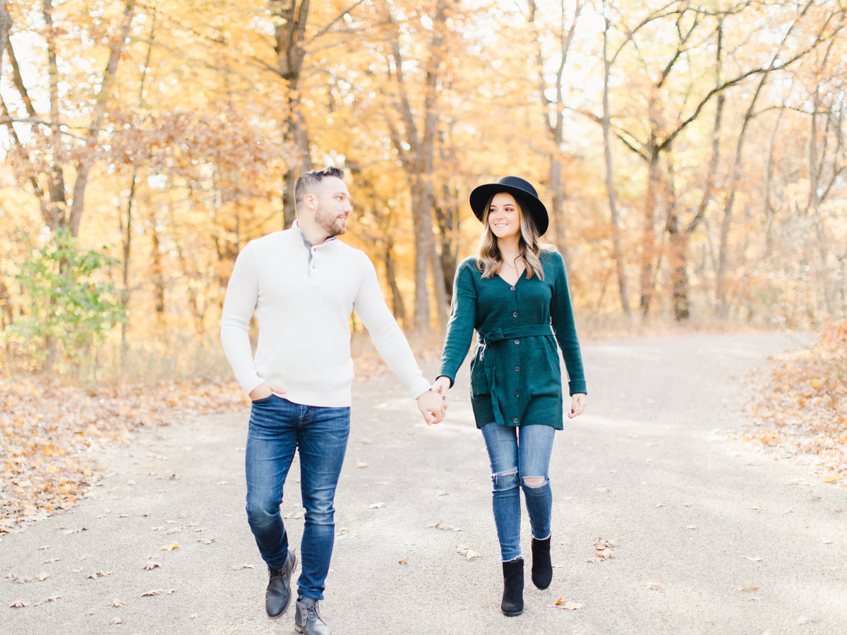 Chase + Katie Engagement Session-151