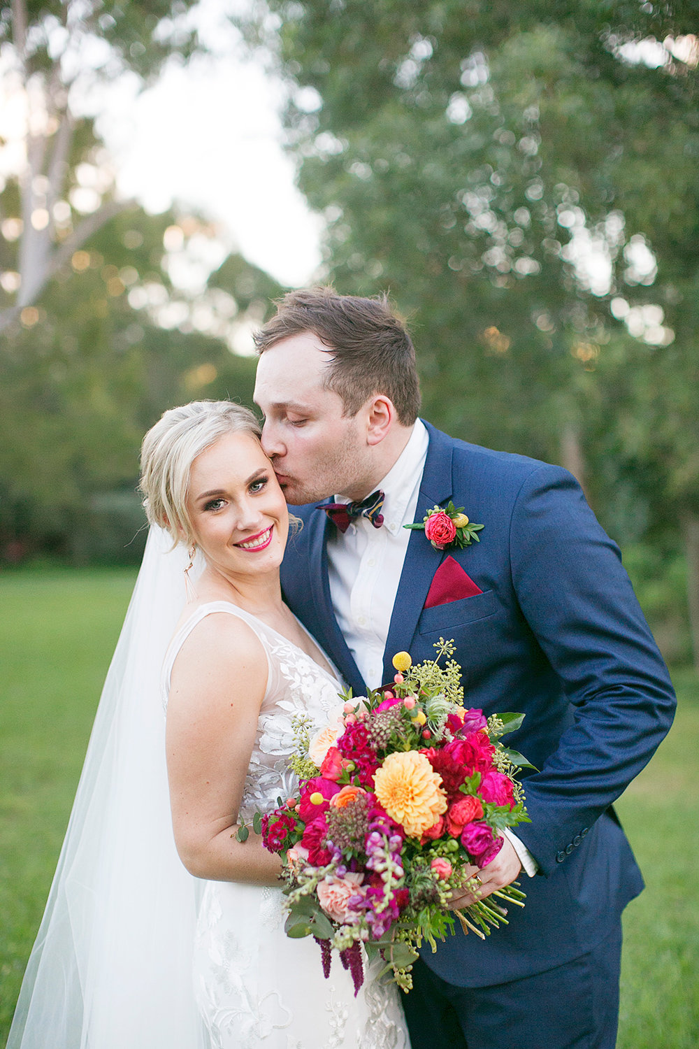 brisbane-wedding-photographer-6