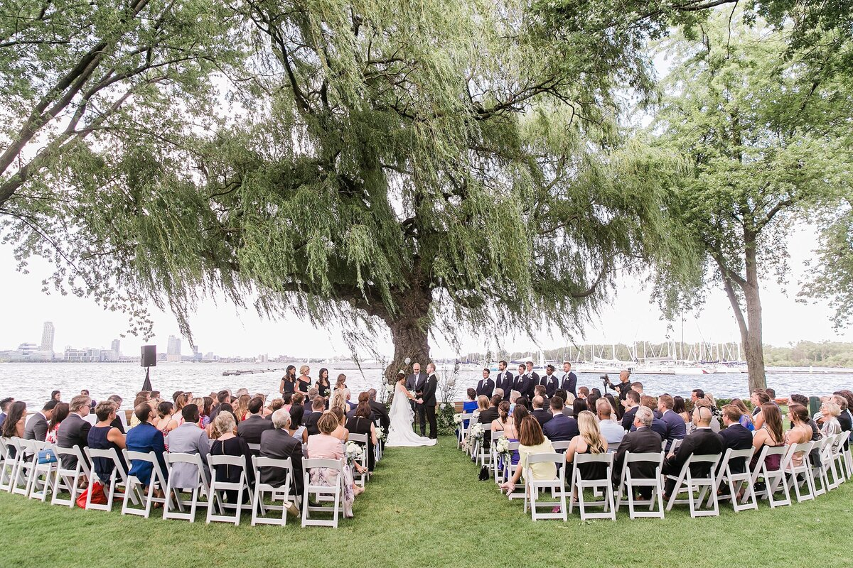 Toronto-Yacht-ClubWedding-Photographer-LauraClarkePhotos_0109