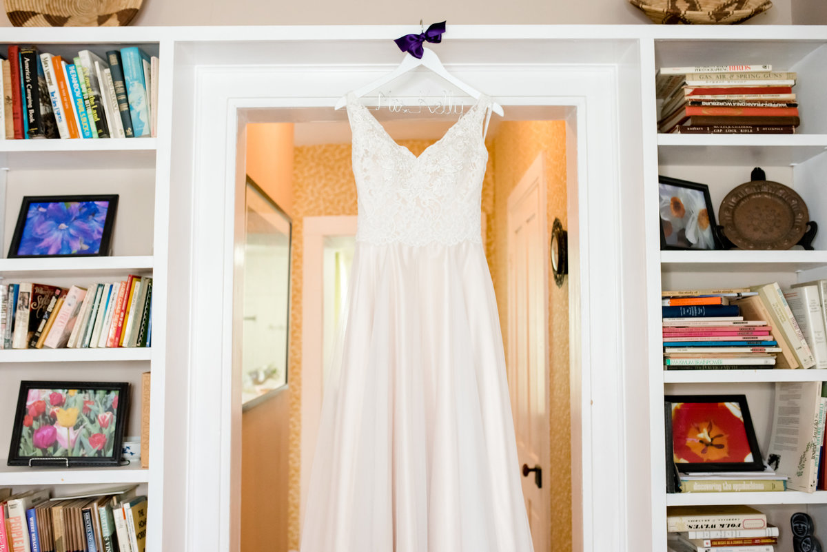 Rustic Barn Wedding Pennsylvania-Rodale Institute Wedding Raquel and Daniel Wedding 20590-4