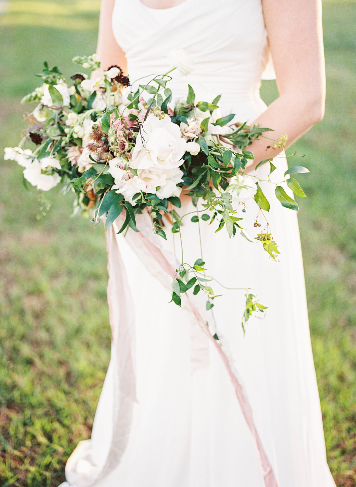 ©holeighvphotography_morninggloryfarmwedding-3