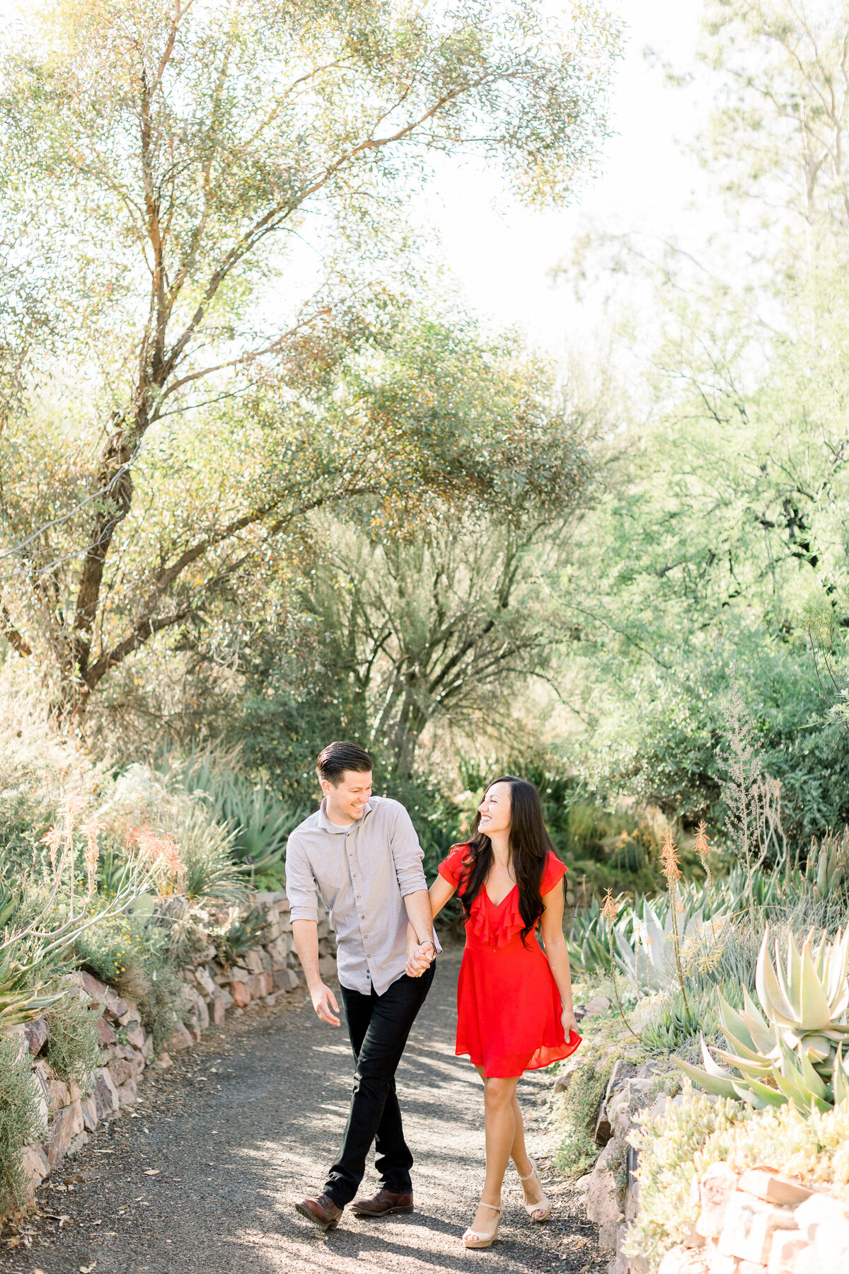 caitlin_audrey_photography (6 of 144)