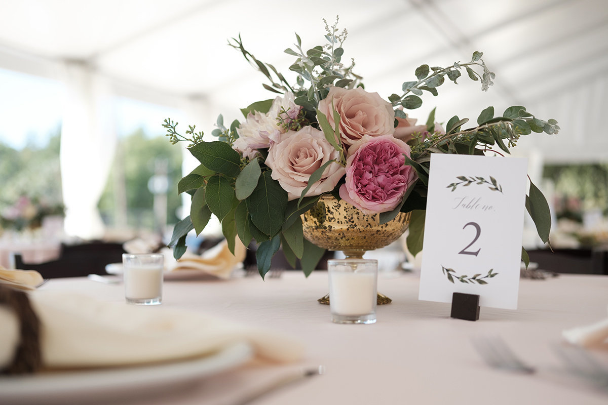 Every Little Detail - Michigan Wedding Planning and Event Design6