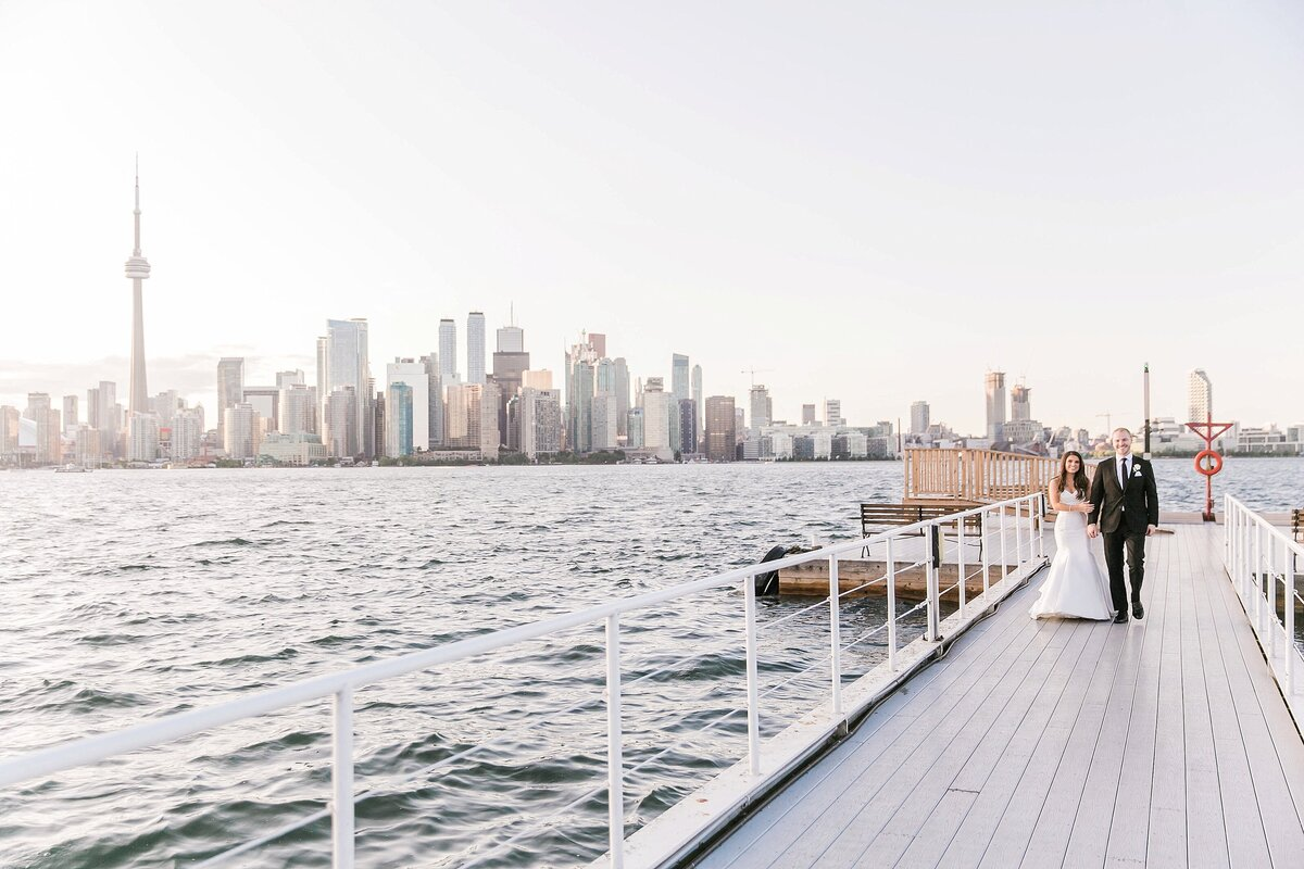 Toronto-Yacht-ClubWedding-Photographer-LauraClarkePhotos_0151