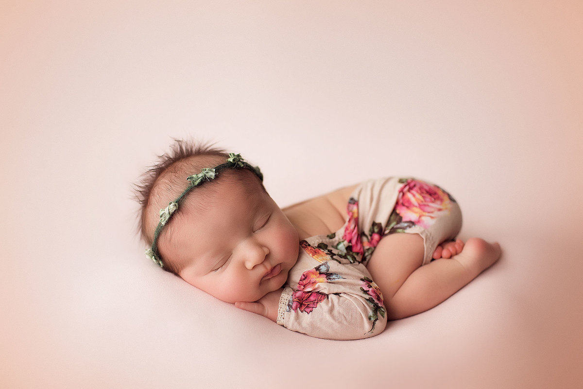 Jamie Sapp Atlanta Newborn Photographer051