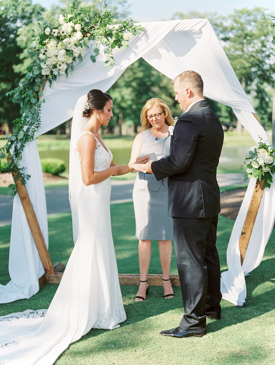 Prospect_Bay_Country_Club_Wedding_Maryland_Megan_Harris_Photography-62