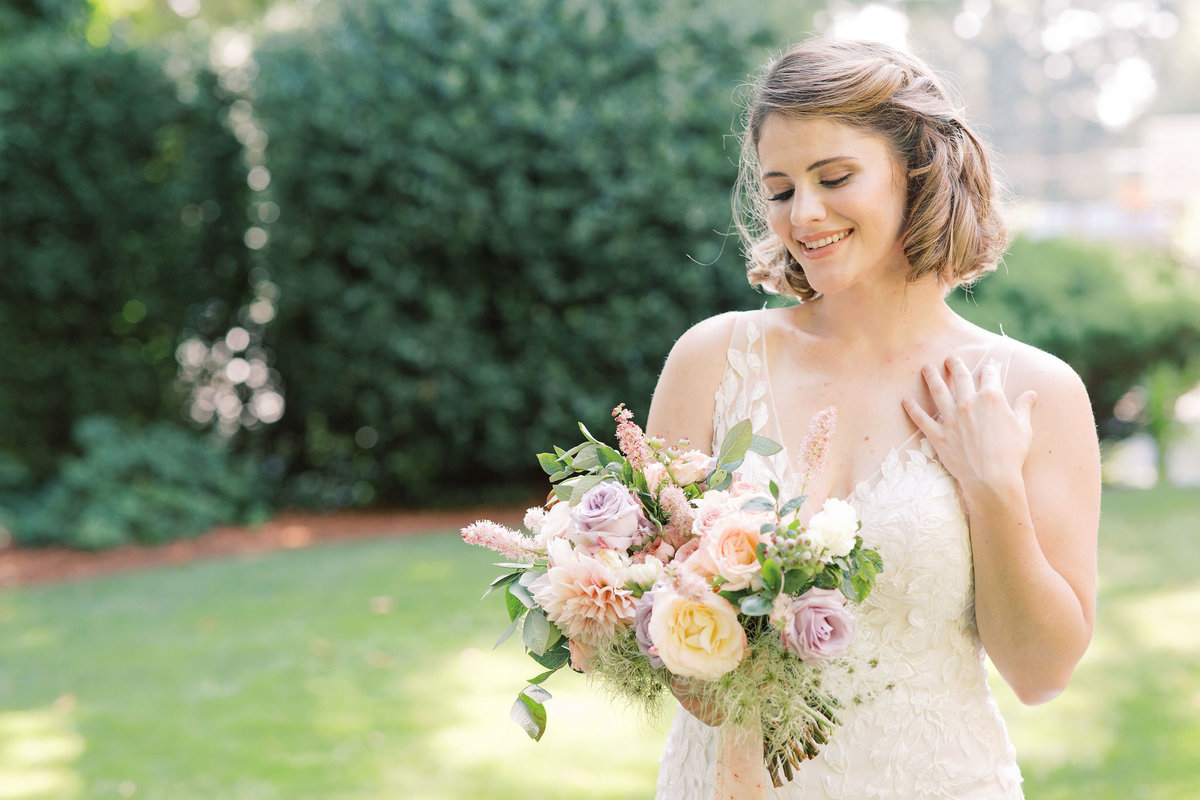 Garden_Party_Styled_Bridal_Session-88