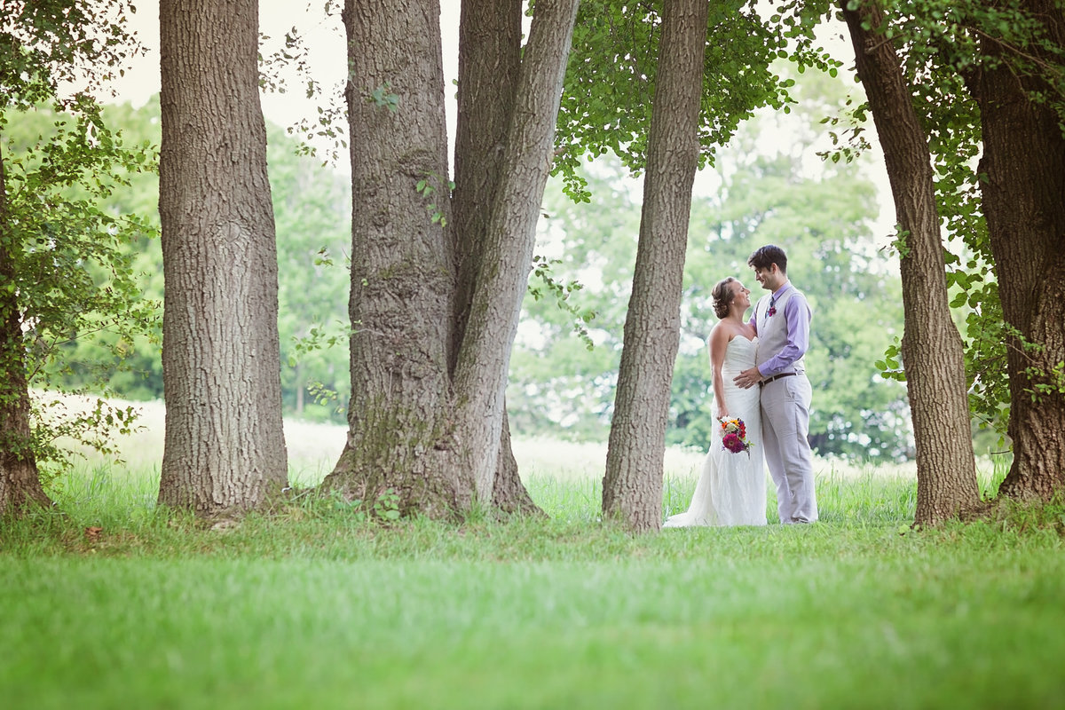 _state_college_wedding_photographer_091