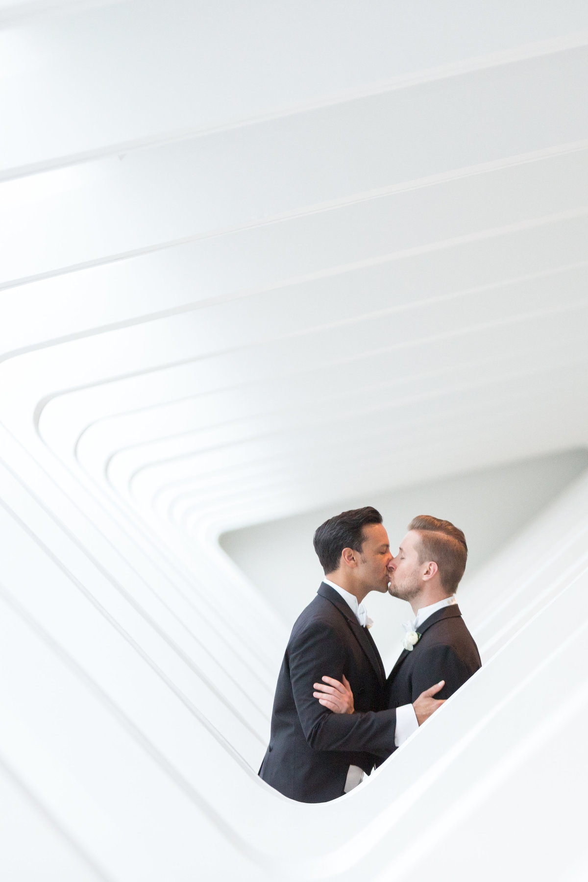 Milwaukee-Art-Museum-Wedding-031