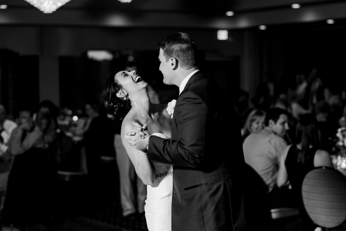 stephanieandvincefoxhillswedding-864