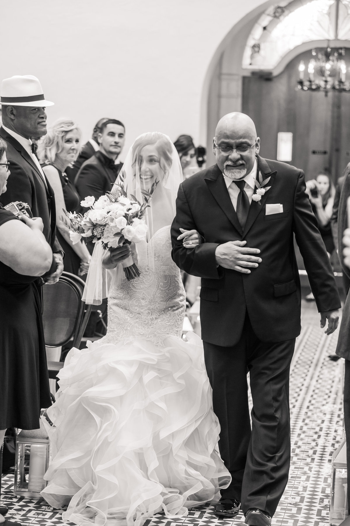 Ebell_Los_Angeles_Malcolm_Smith_NFL_Navy_Brass_Wedding_Valorie_Darling_Photography - 65 of 122