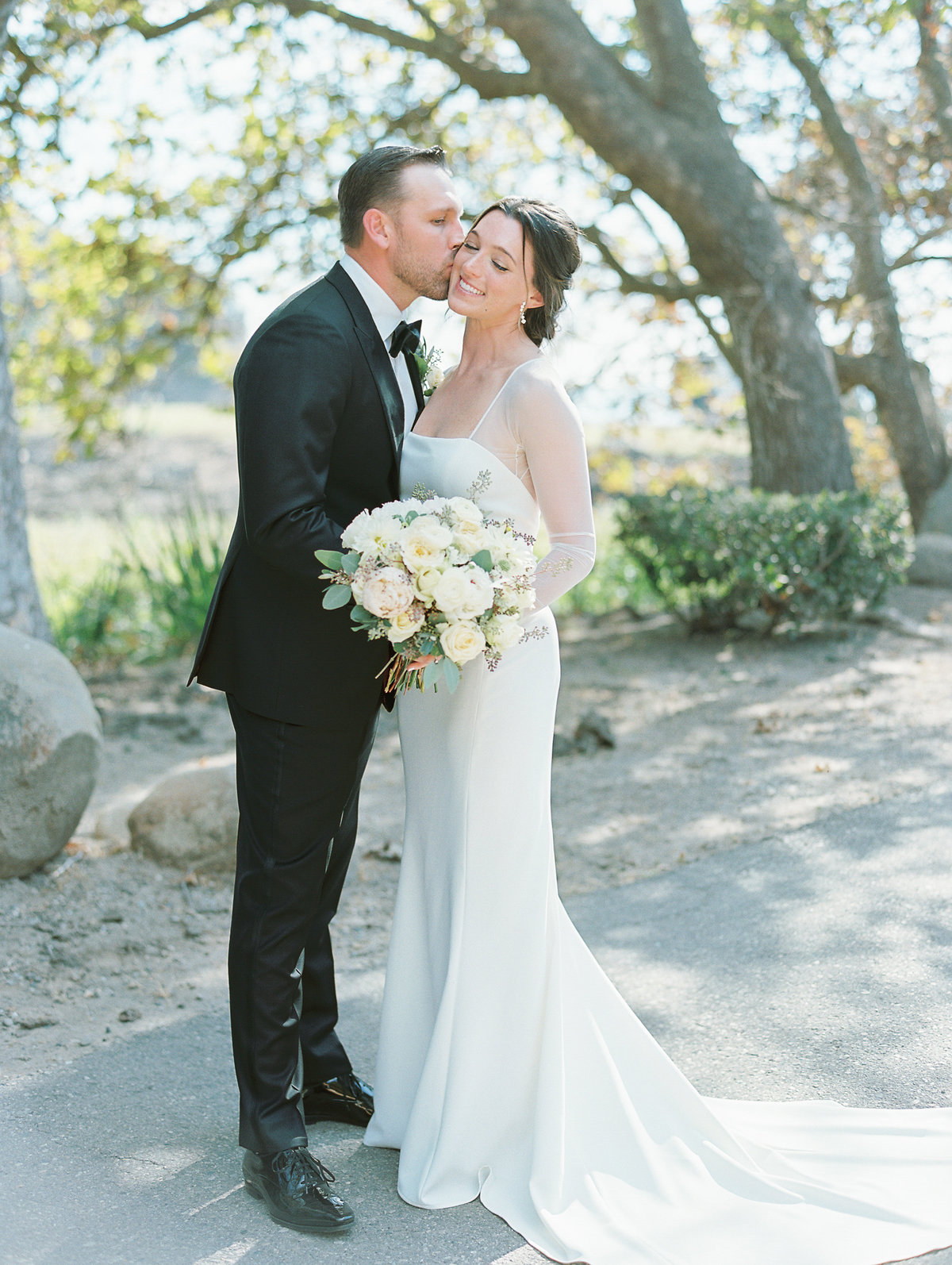 rancho dos pueblos wedding photographer-17