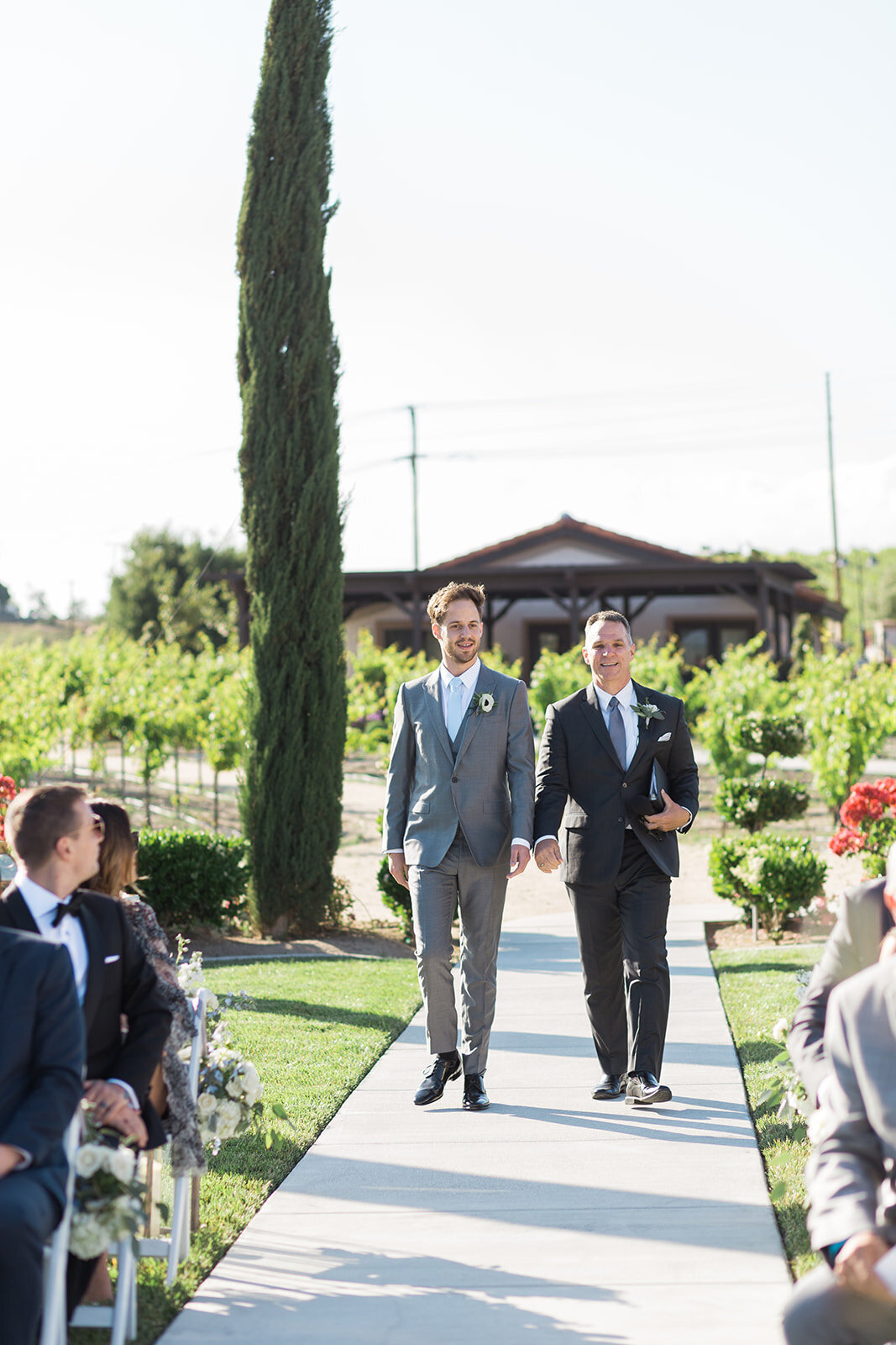 Avensole-Winery-Wedding-Photographer-30