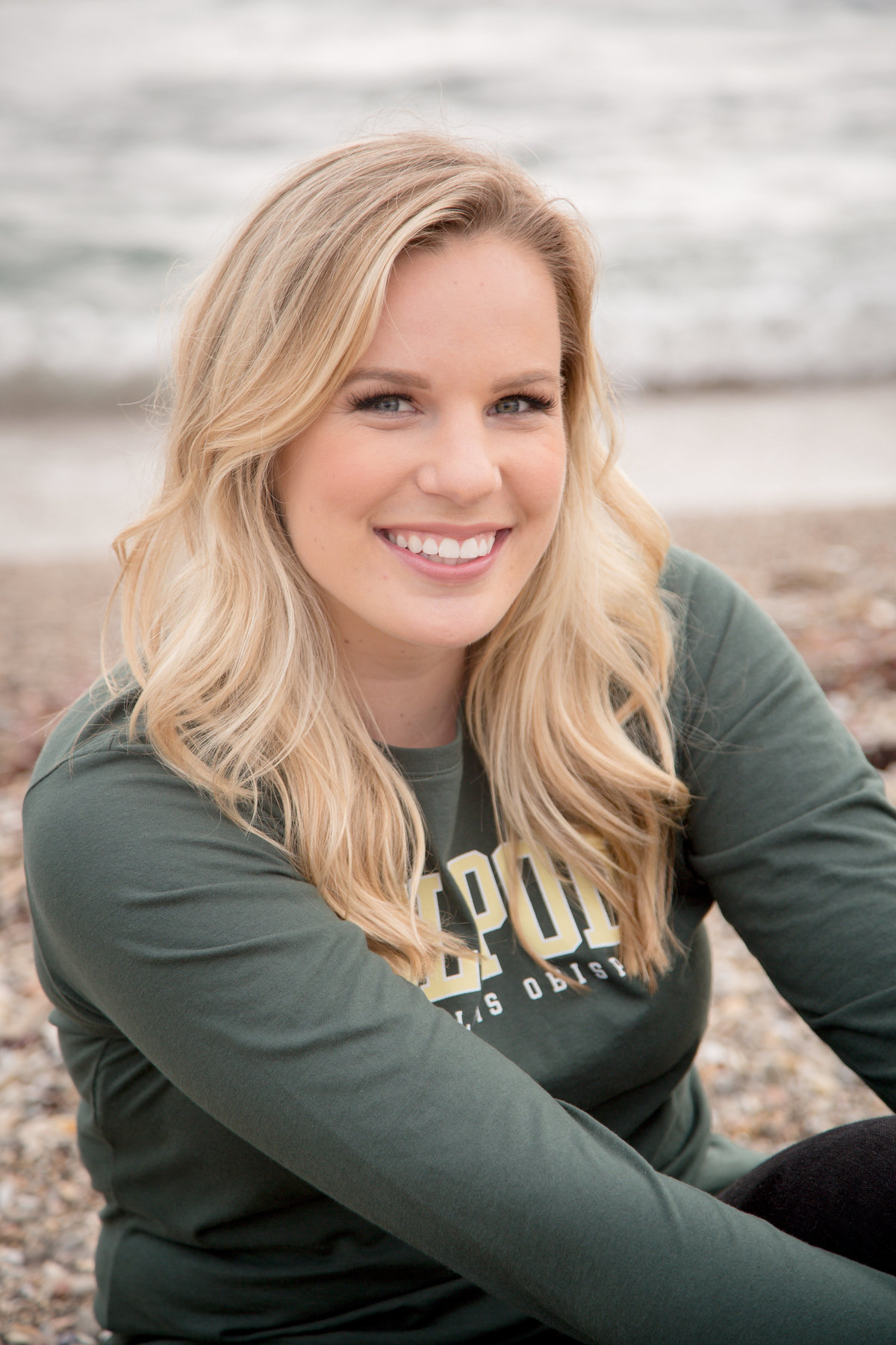cal poly senior (151 of 158)