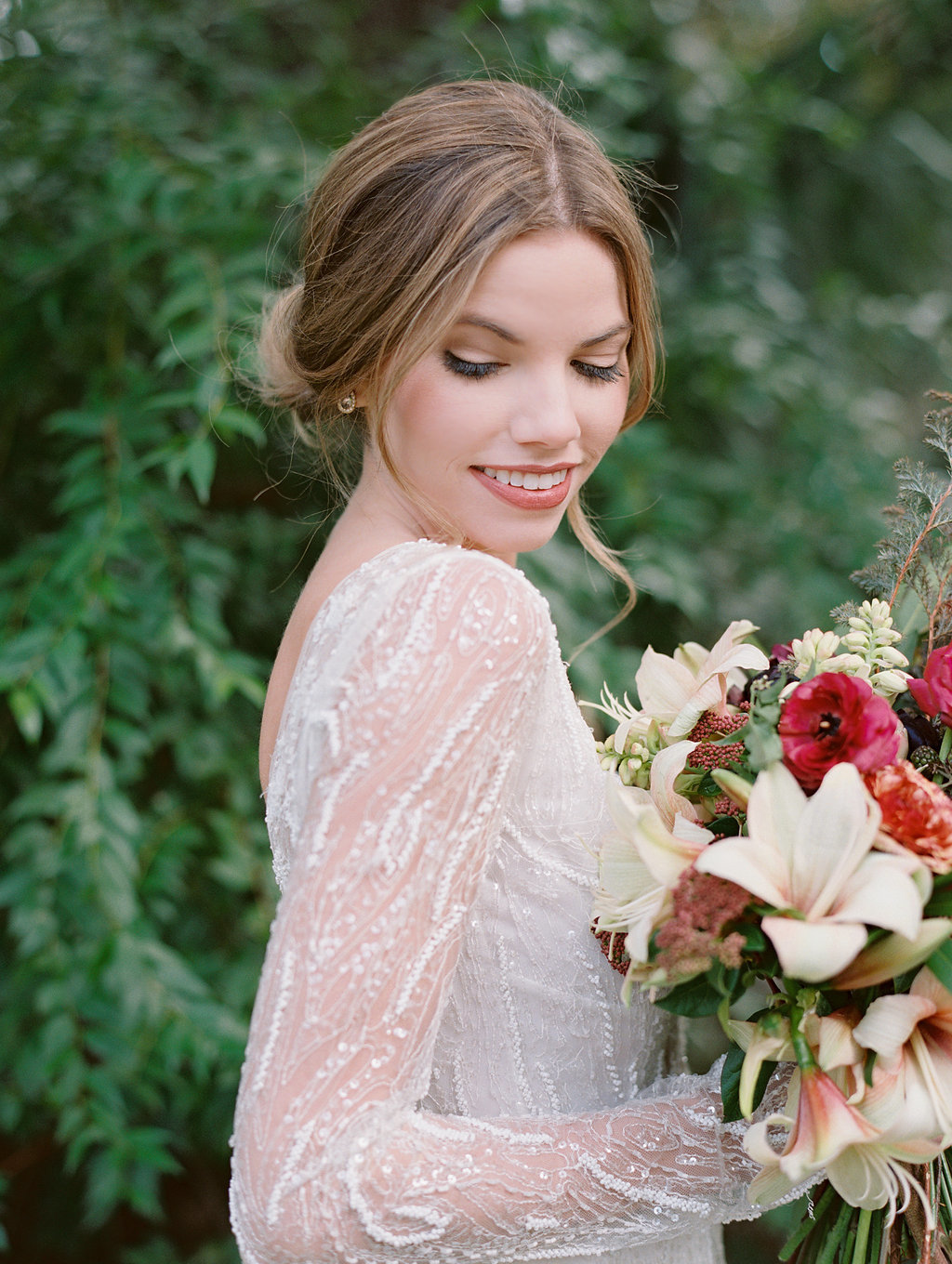 wavering-place-south-carolina-wedding-event-planner-jessica-rourke-381
