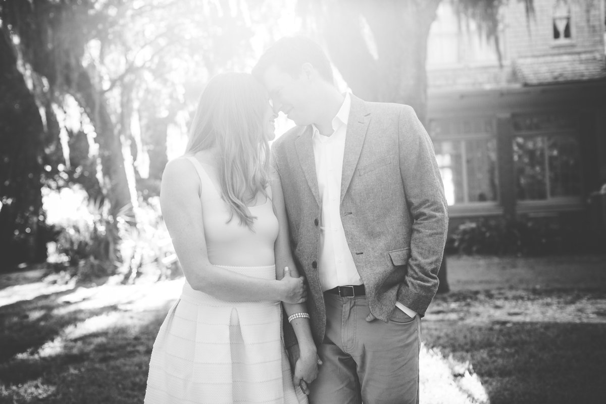 Jekyll-Island-Georgia-Engagement-Session-Jessica-Lea-IMG-9396