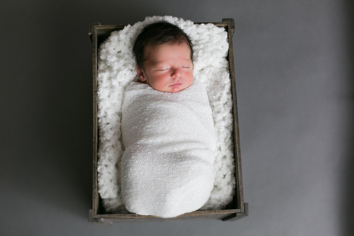 Newborn_Photography_Colorado_25