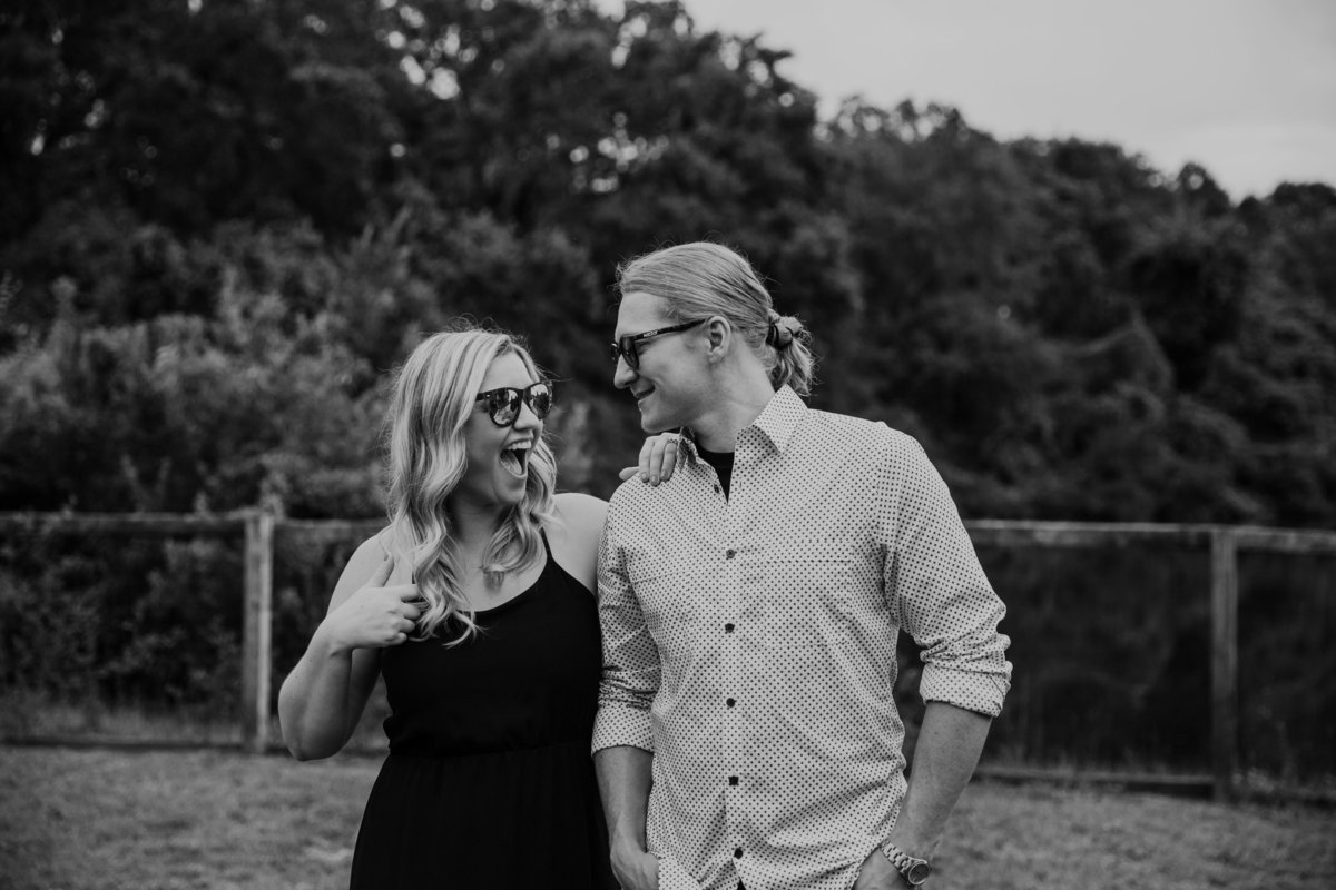 Charleston-SC-in-home-lifestyle-engagment-portrait-session-5