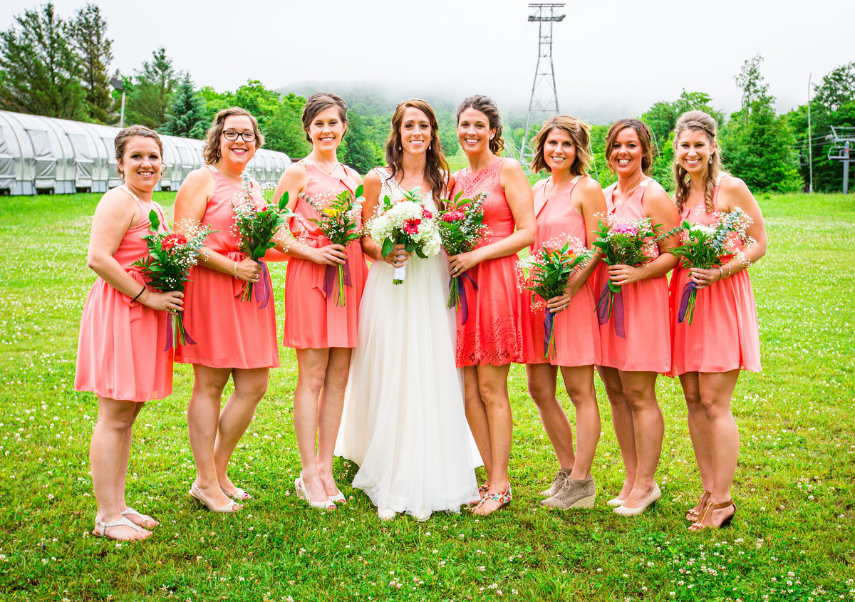 Hall-Potvin Photography Vermont Wedding Photographer Formals-17