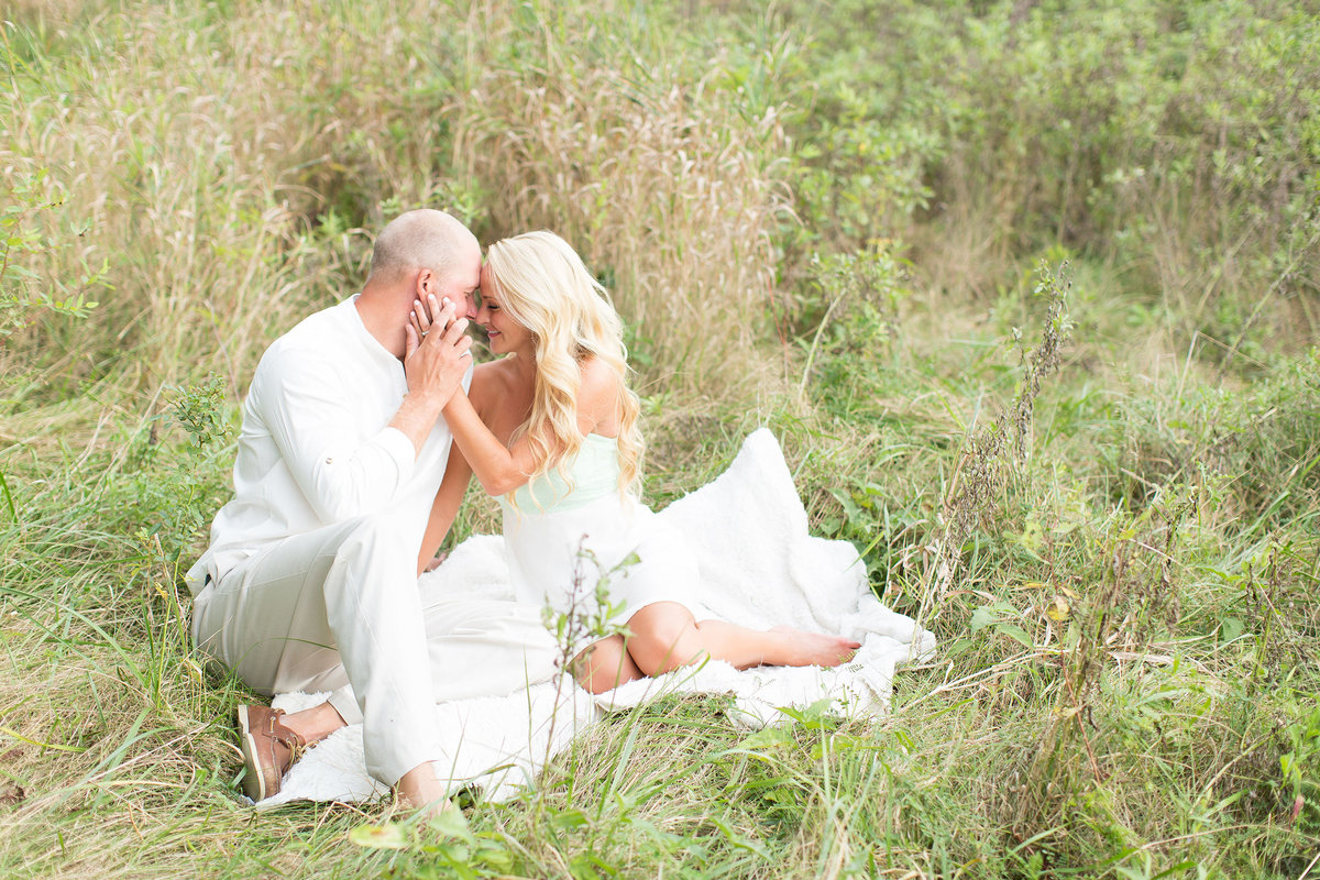 lancaster_pa_wedding_photographer_eric_and_scottie_013