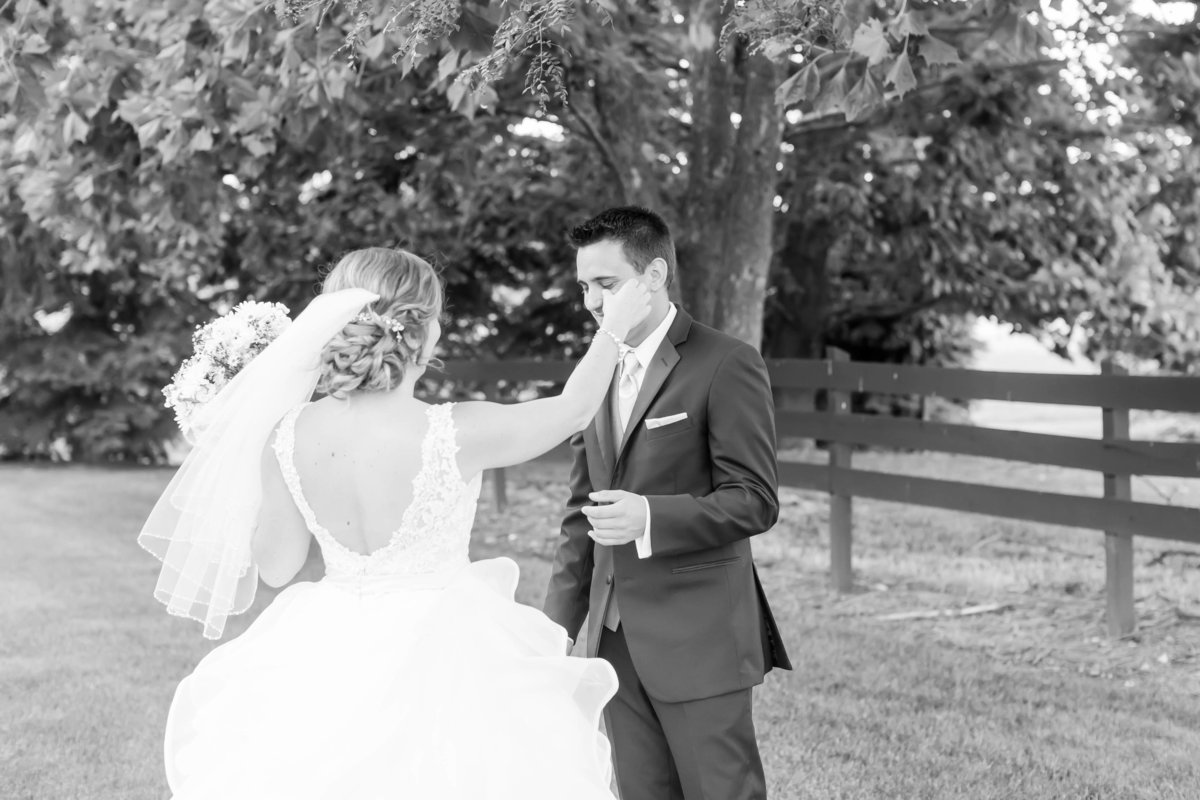 brookside-farm-summer-wedding-57
