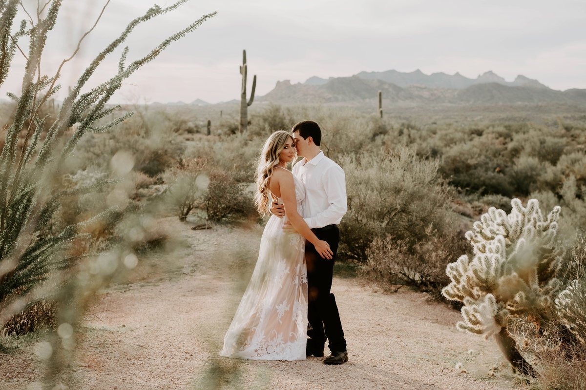 Kaleigh-Tyler-Scottsdale-Engagement-168