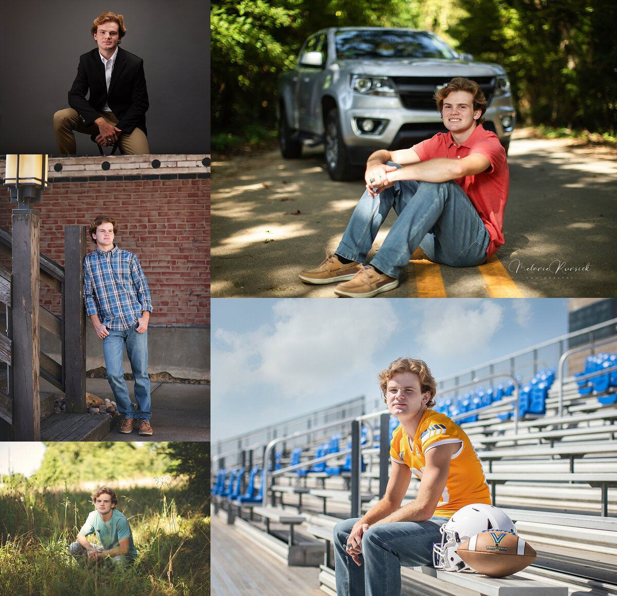 Melanie Runsick Photography Jonesboro Arkansas Senior Photographer_0461