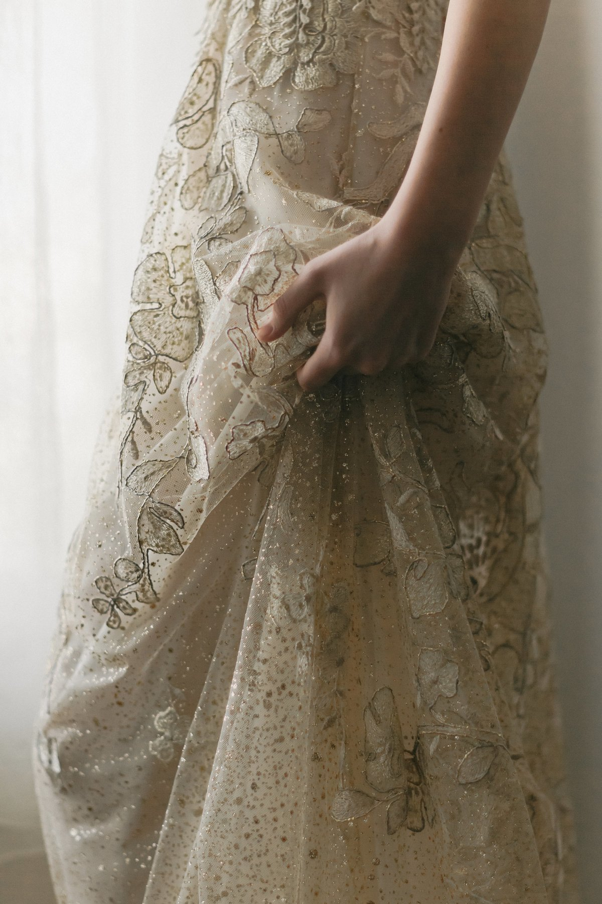 CJ for Claire Pettibone-53