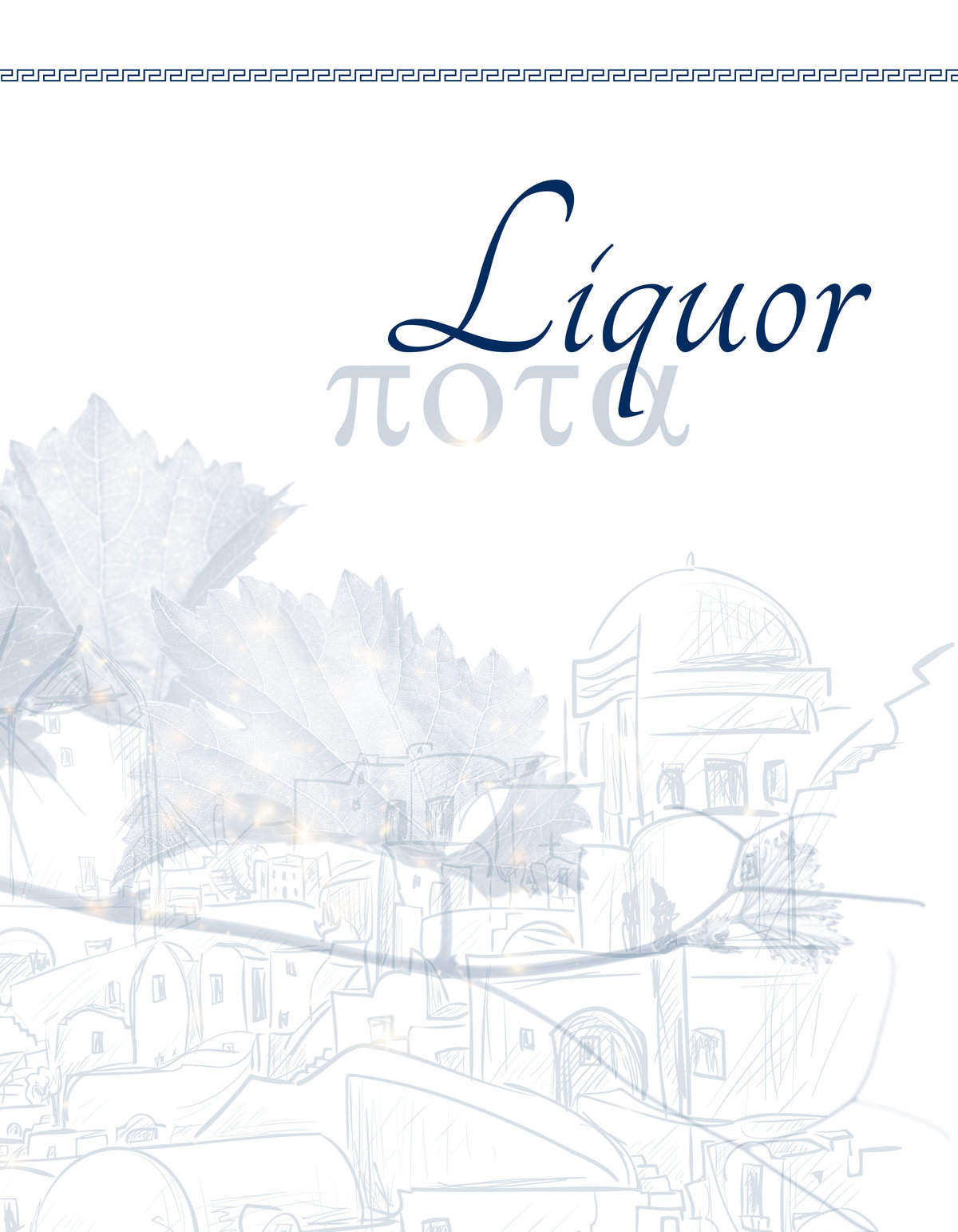 GreekBoys_Wine&Liquor_Page_05