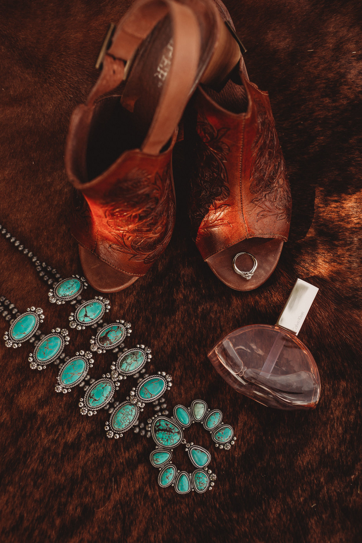 western-ranch-wedding|native-roaming-56