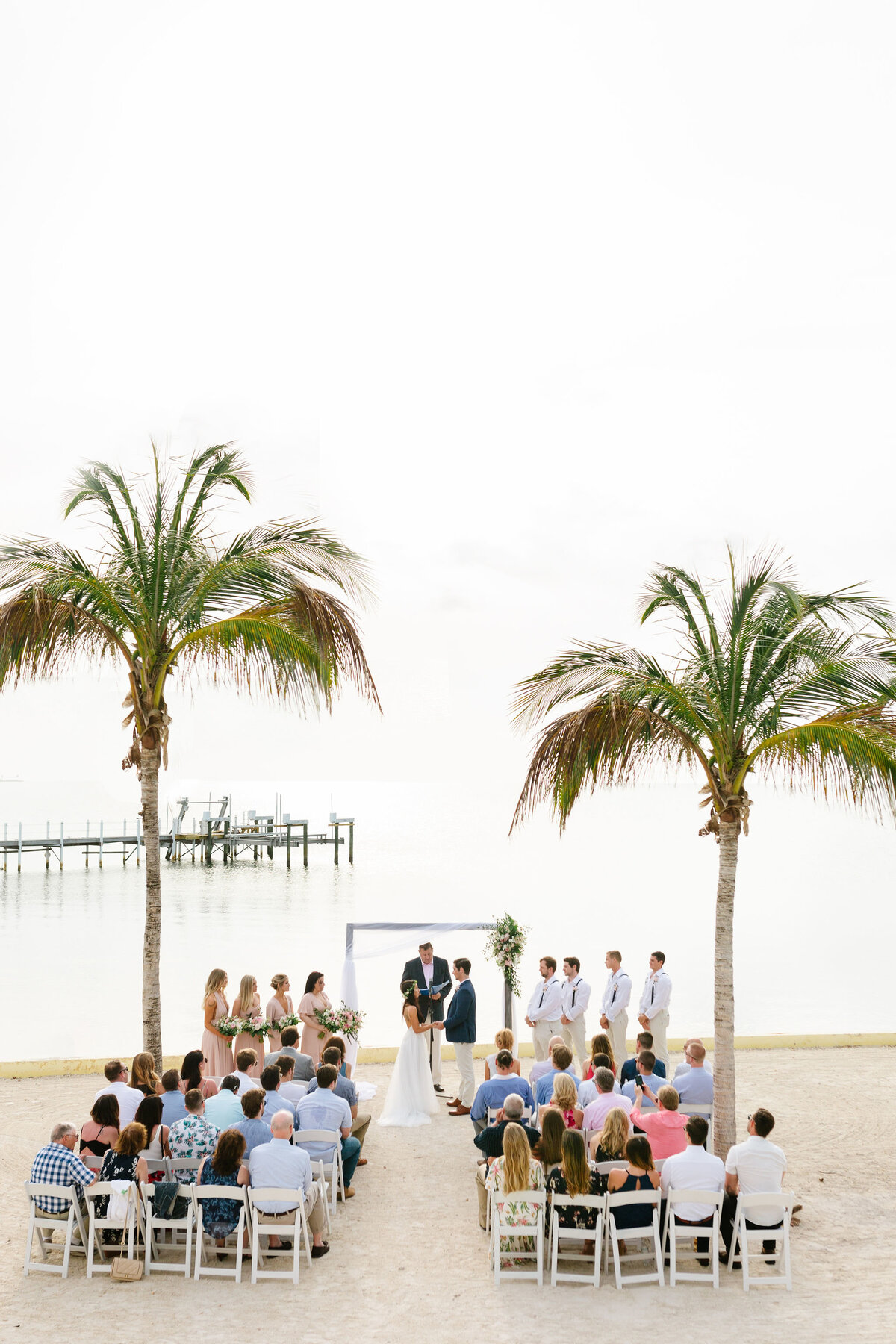 key_west_weddings-0374