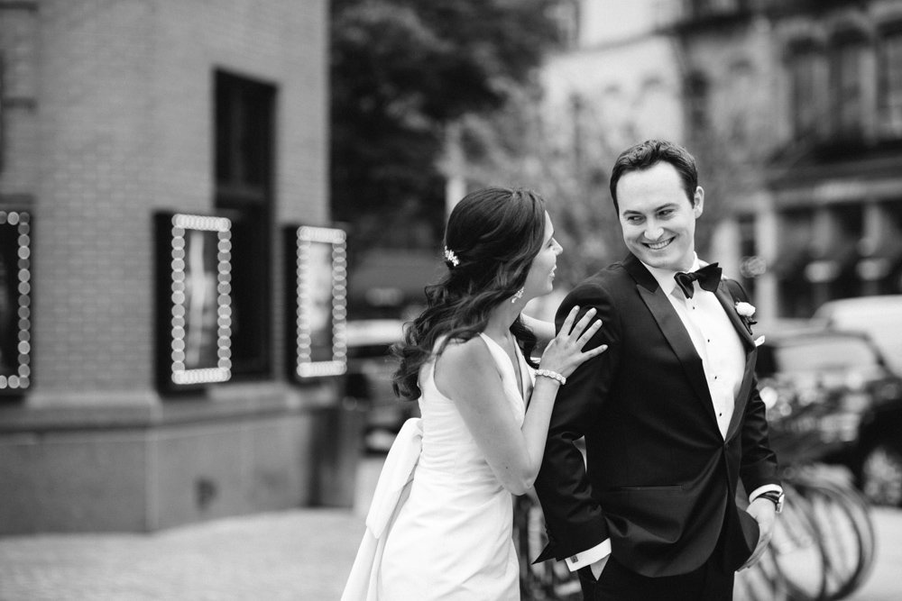 mary-dougherty-tribeca-rooftop-wedding24
