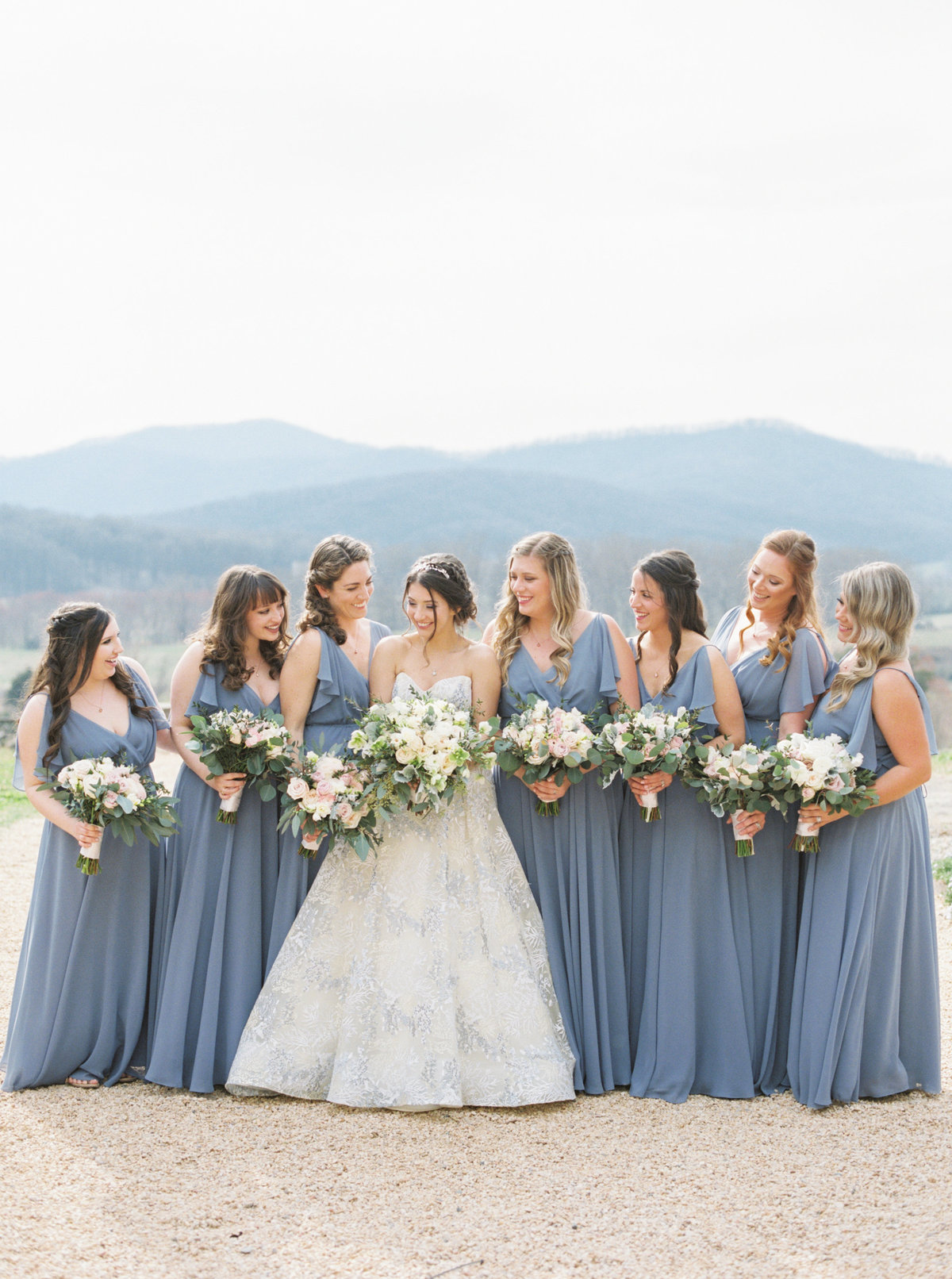 Kylie Martin Photography Eastern Shore Wedding Photographer-23