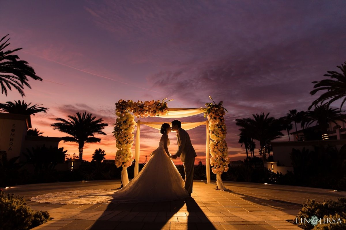 56-monarch-beach-resort-wedding-photography-1600x1066