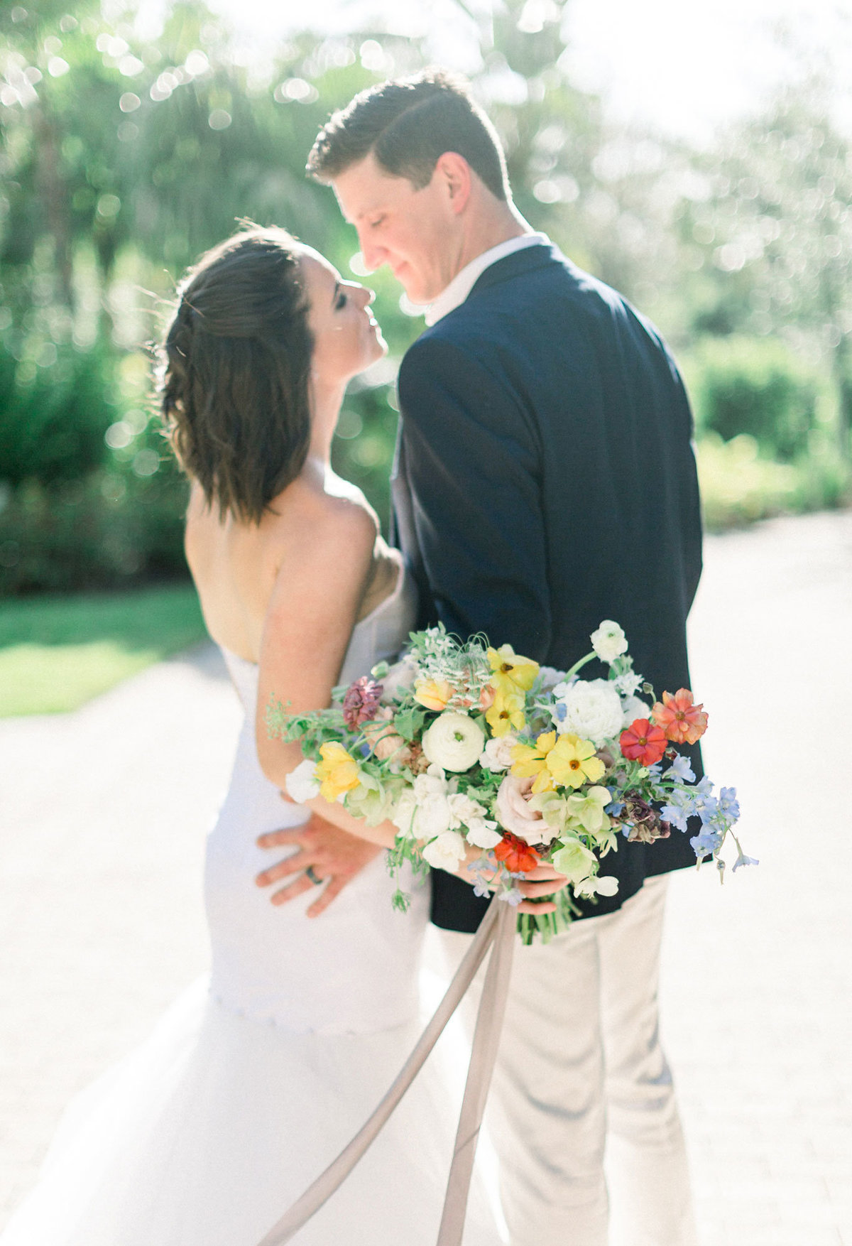 hyatt-regency-coconut-point-wedding-photos-1021