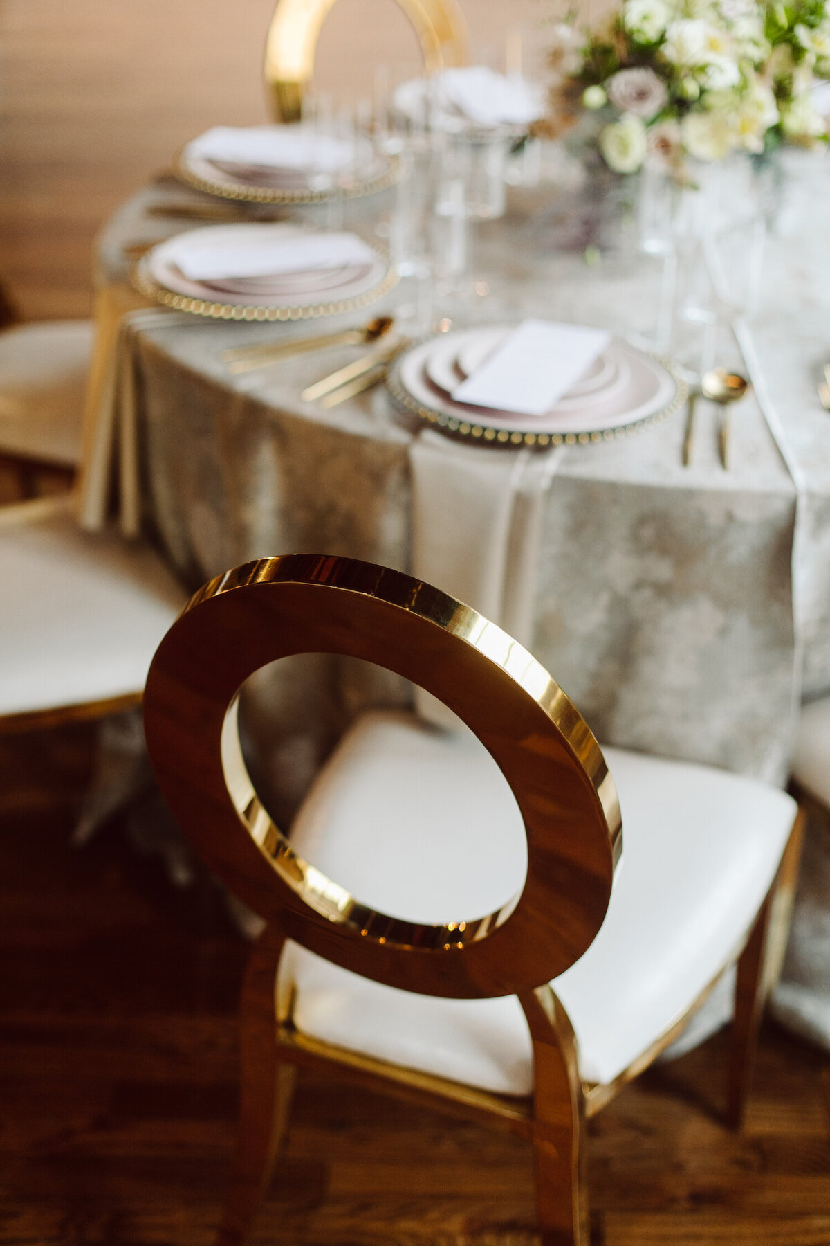Carlyle-Venue-Styled-Shoot-161